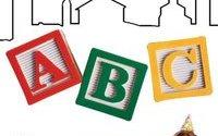 ABC - Aegee Bergamo Compleanno