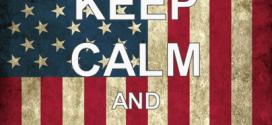 APErasmus USA