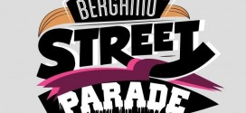 Bergamo Street Parade