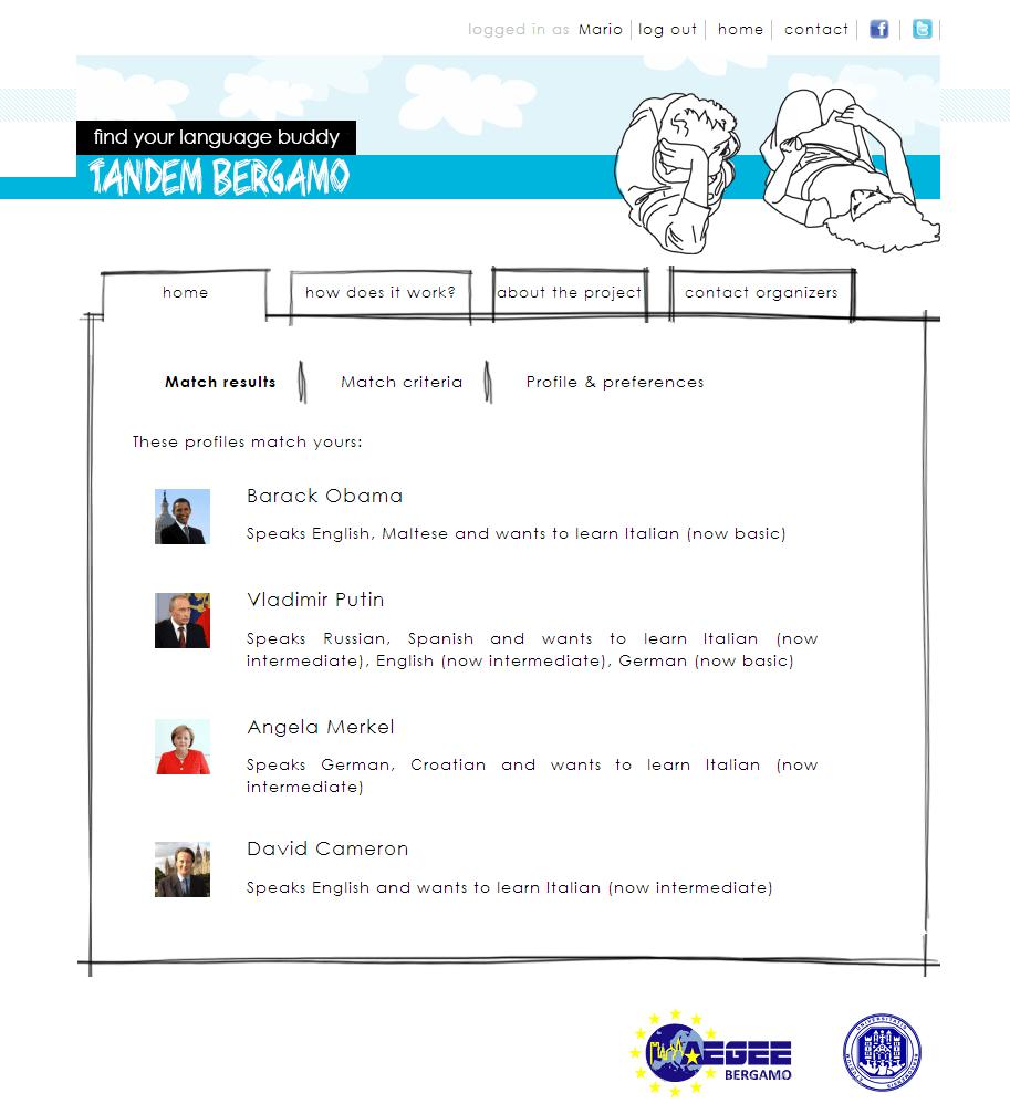 kostenloser singletreff Bremen