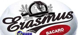 AEGEE & Erasmus go to Bacaro