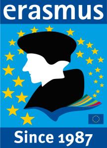 Erasmus - Since 1987