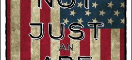 Not Just an Aperitivo - USA