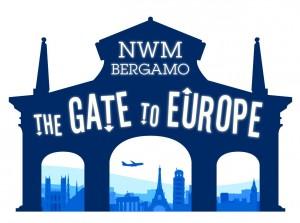 NWM Bergamo