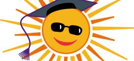 AEGEE Summer Universities