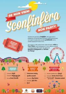 Sconfinfera 2013