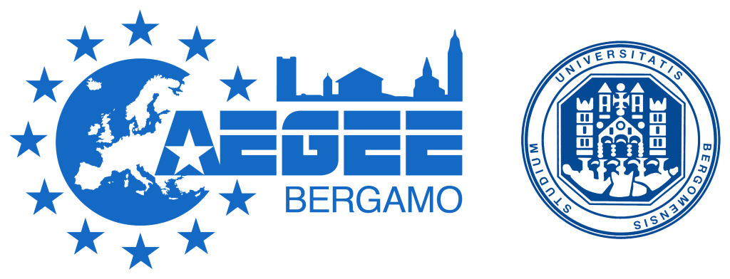 Aegee-Bergamo & UNIBG