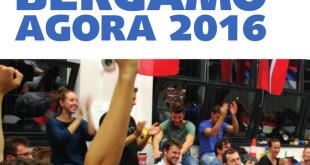 bgme21_agora