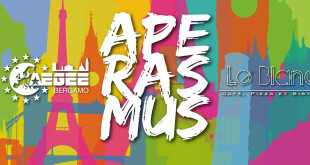 Aperasmus 2014