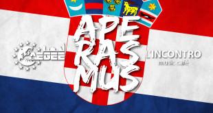 APErasmus is Back - CROATIA