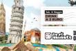 Last Minute + Drink or Die + AEGEE-Bergamo