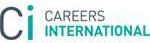 Careers International