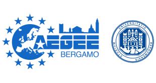 Aegee-Bergamo & UNIBG (expanded)