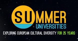 AEGEE Summer University 2014