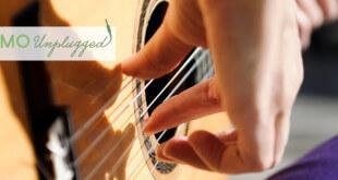 Bergamo Unplugged 2014