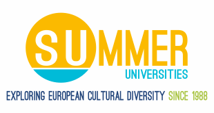 AEGEE Summer University 2015 - Since 1988