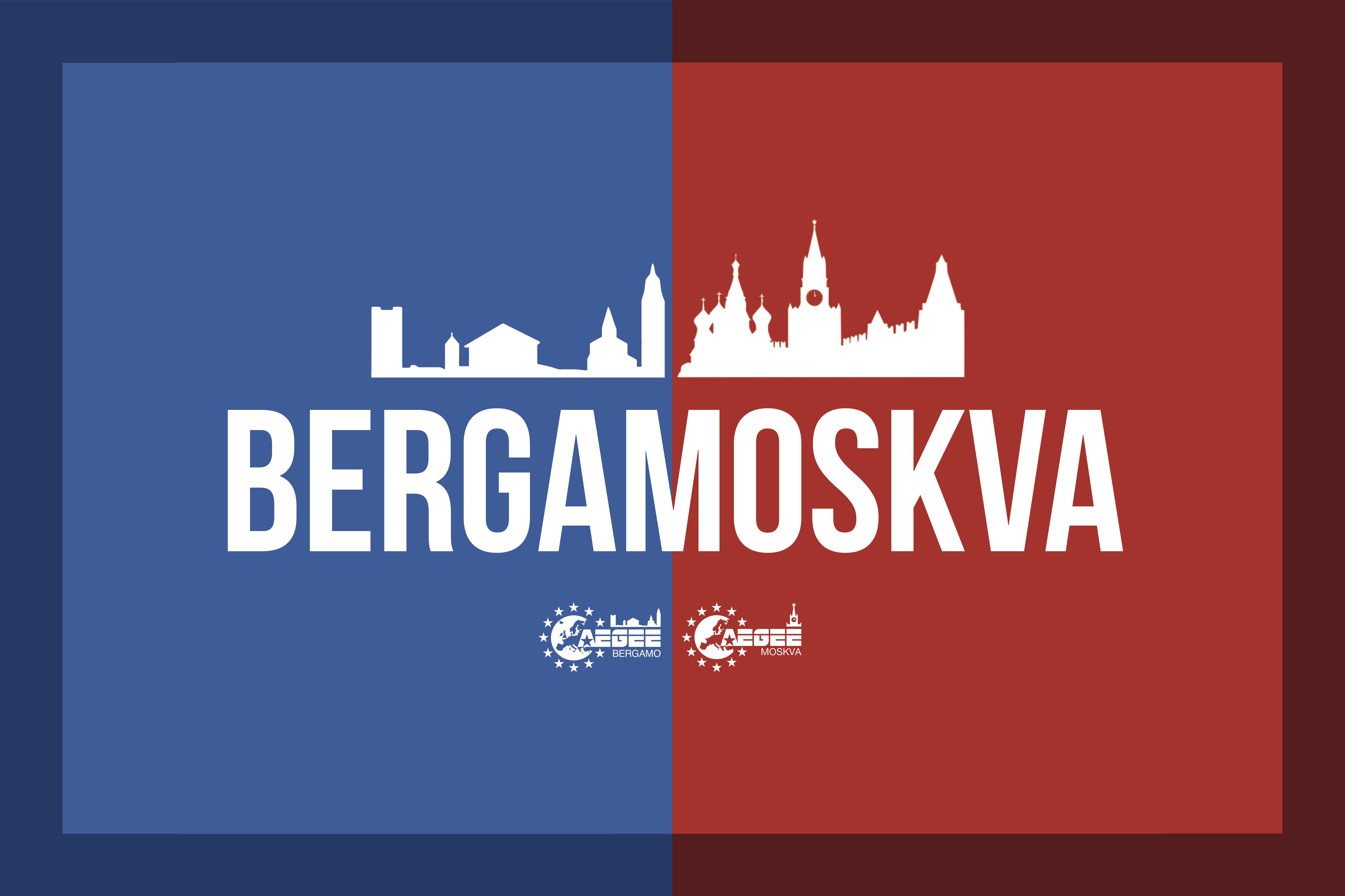 bergamoskva flag